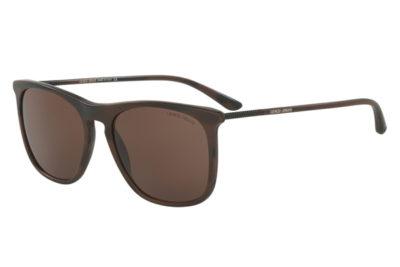 Armani 8076 SOLE 549573 55 occhiale-da-sole-Uomo-estheroptica
