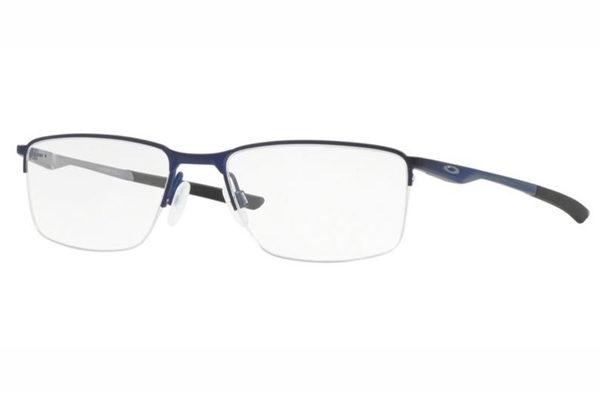 Oakley-3218-321803-MATTE