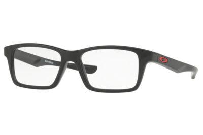 Oakley 8001 VISTA 800105