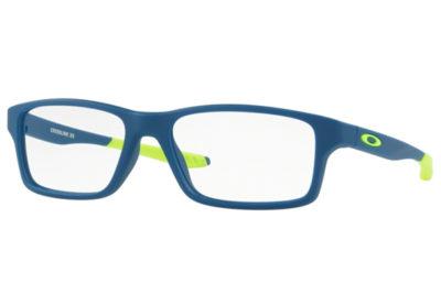 Oakley-8002-VISTA-800204