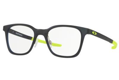 Oakley-8004-VISTA-800402