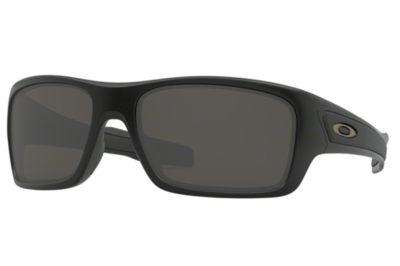 Oakley 9003 SOLE 900301