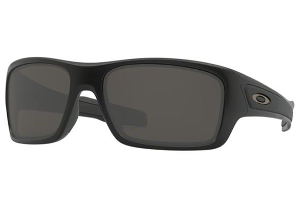 Oakley 9003  Occhiali-da-sole