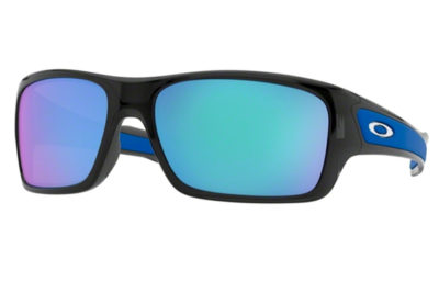 Oakley 9003 SOLE 900303