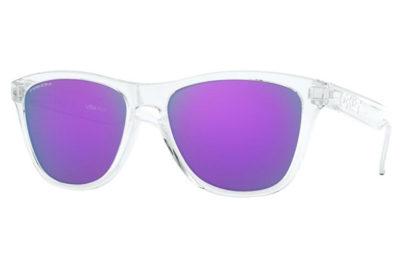 Oakley 9013 Occhiali-da-sole