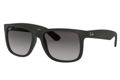 Ray-Ban 4165 SOLE 601/8G 51 Uomo
