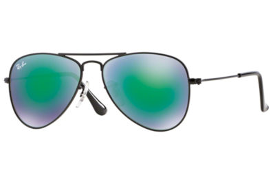 Ray-Ban 9506S SOLE 201