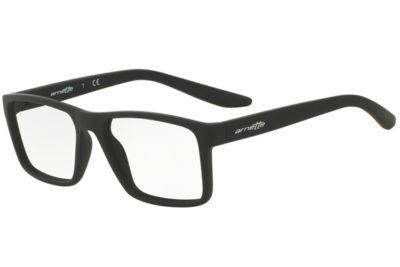 Arnette 7109 VISTA Occhiali da Vista/Uomo