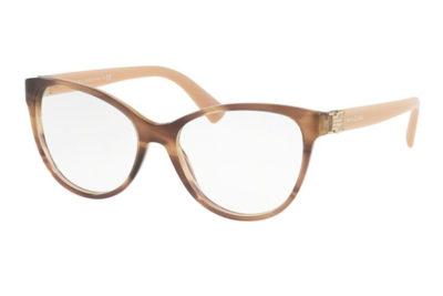 Bvlgari 4151  Occhiali-da-vista