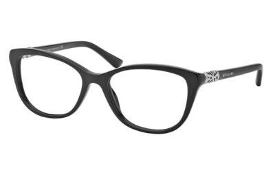 Bvlgari 4092B  Occhiali-da-vista