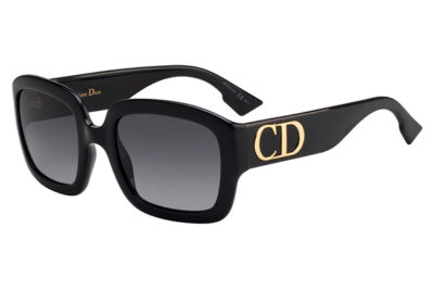Christian Dior Ddior Occhiali-da-sole