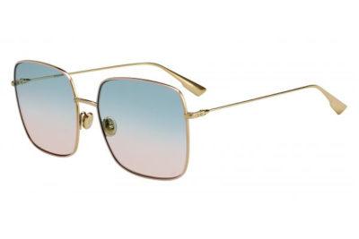 Christian Dior Diorstellaire1 EYR/8Z GOLD PINK 59 Donna