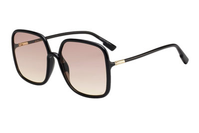 Christian Dior Sostellaire1 807/VC BLACK 59 Donna