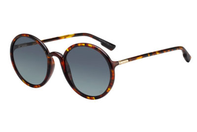 Christian Dior Sostellaire2 EPZ/1I YELL REDHAVN 52 Donna