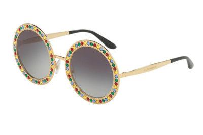 Dolce & Gabbana 2170B  Occhiali-da-sole