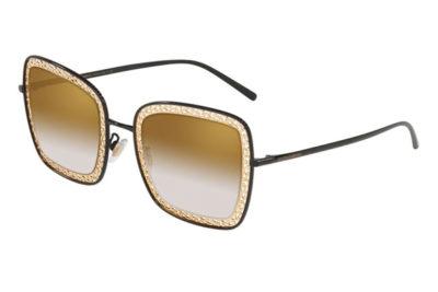 Dolce & Gabbana 2225  Occhiali-da-sole