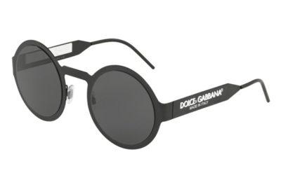 Dolce & Gabbana 2234  Occhiali-da-sole