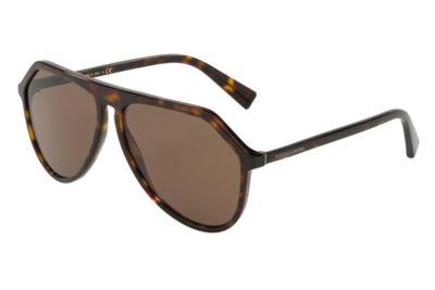 Dolce & Gabbana 4341 SOLE 502/73 59 Uomo