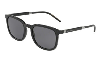 Dolce & Gabbana 6115 SOLE 501/81