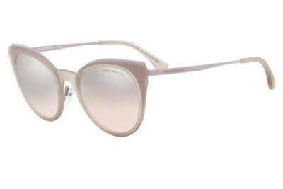 Emporio Armani 2063 SOLE Occhiali da Sole/Donna