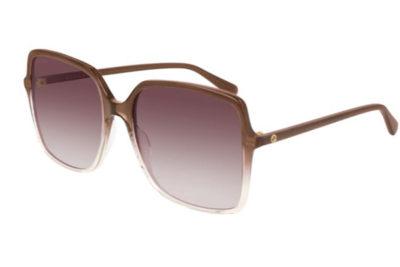 Gucci GG0544S 004 brown