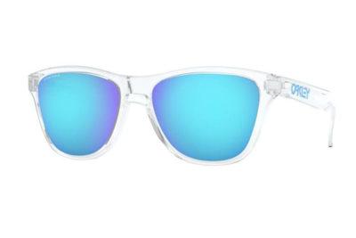Oakley 9006 SOLE 900615