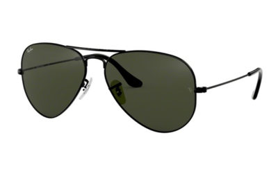 Ray-Ban 3025 SOLE L2823