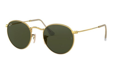 Ray-Ban 3447 SOLE 001