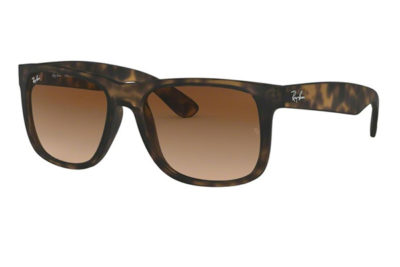Ray-Ban 4165 SOLE 710/13