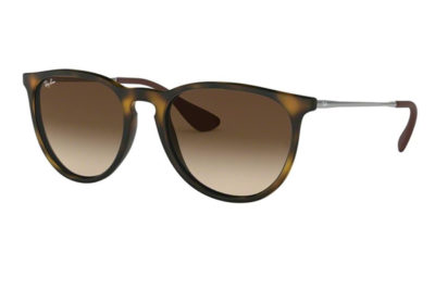 Ray-Ban 4171 SOLE 865/13