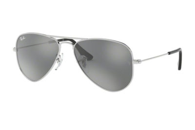 Ray-Ban 9506S SOLE 212/6G 50 Unisex