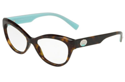 Tiffany & Co. 2176 VISTA