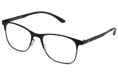 Faceta Consejo pecado  Adidas | occhiali da sole e da vista ultime collezioni.| Pagina 9 di 10 |  Estheroptica