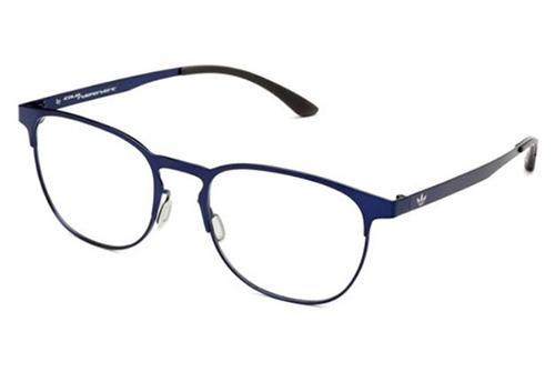 Adidas AOM003O.021.000 Vista blue jeans 52