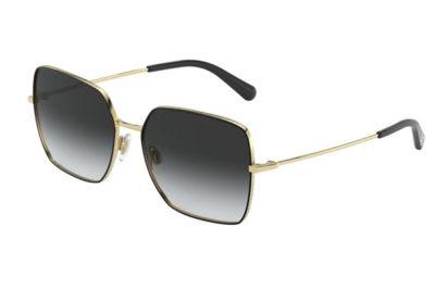 Dolce & Gabbana 2242 13348G