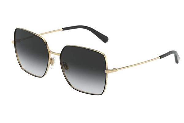 Dolce & Gabbana 2242 SOLE 13348G 57 Donna