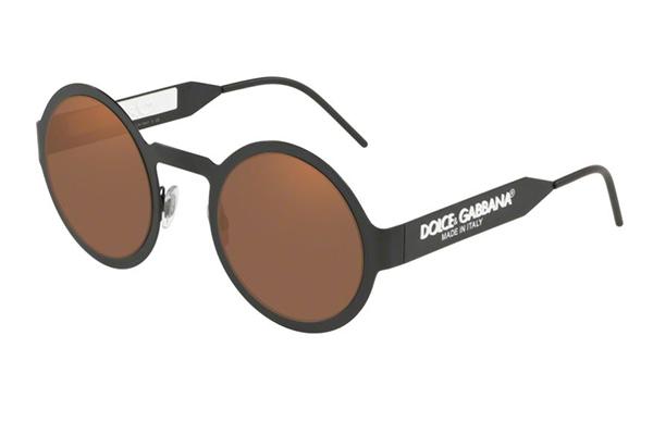 Dolce & Gabbana 2234 SOLE 1106/O