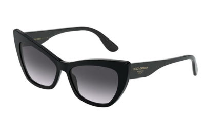 Dolce & Gabbana 4370 501/8G