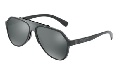 Dolce & Gabbana 6128 31016G