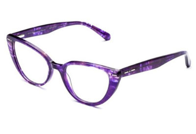 ITALIA INDEPENDENT 5862.094.GLS havana violet 51 Donna