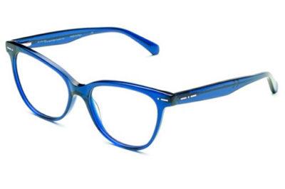 ITALIA INDEPENDENT 5863.021.GLS dark blue 53 Donna