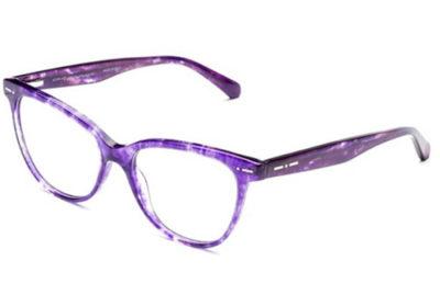 ITALIA INDEPENDENT 5863.094.GLS havana violet 53 Donna