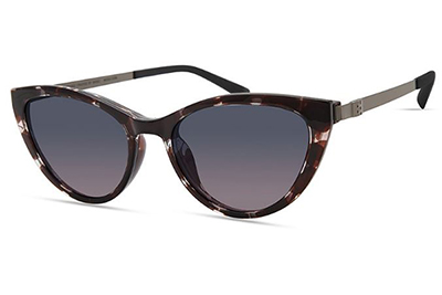 Estheroptica occhiali | MODO