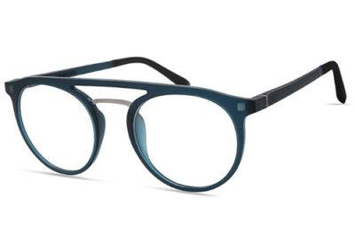 MODO VINSON dark blue