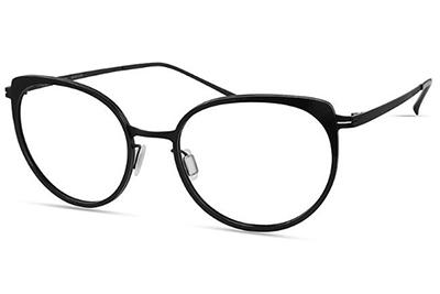 Modo 4092 Occhiali-da-vista