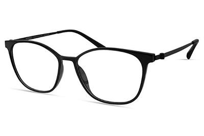 Modo 7015 Occhiali-da-vista