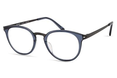 Modo 4509 blue crystal 48