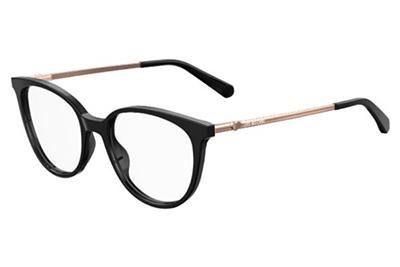 Moschino Mol549 Occhiali-da-vista