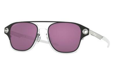 Oakley 6042 SOLE 604203