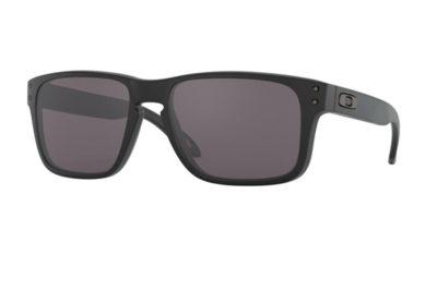 Oakley 9007 SOLE 900701